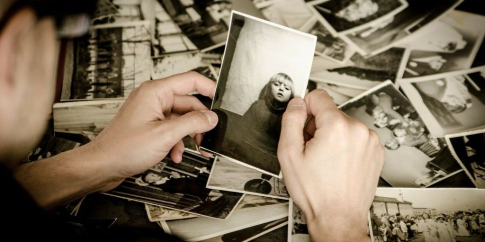 Editing Memories