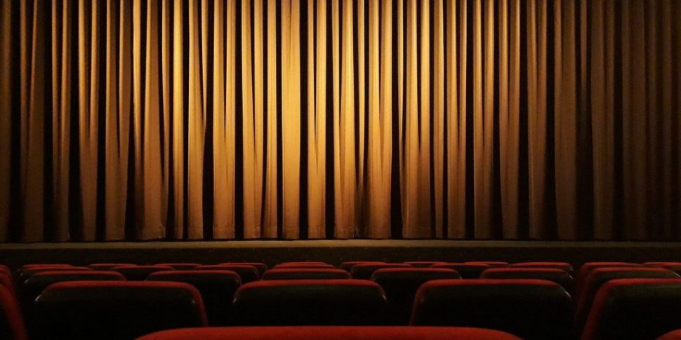Industry Review: Cinemas
