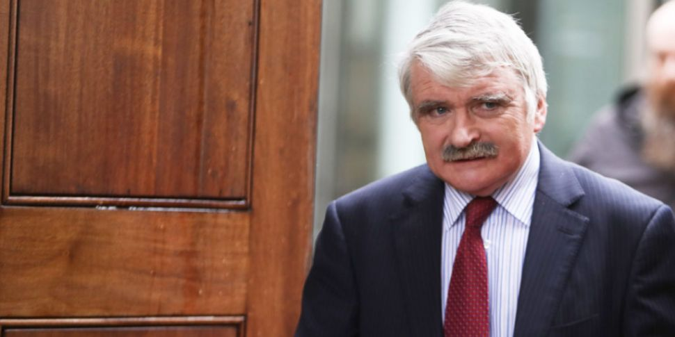 PUP 'clearly discriminatory',...