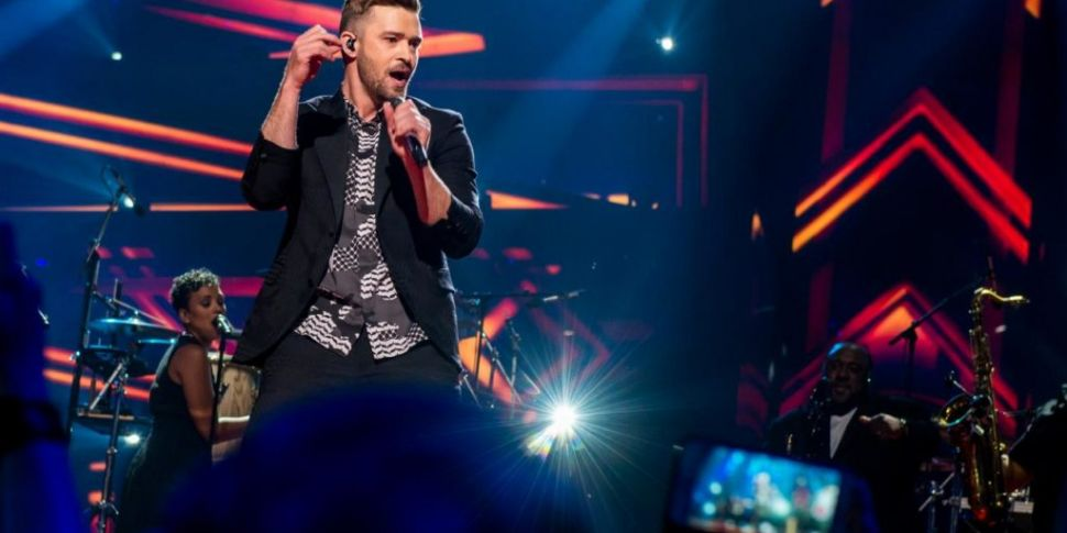 Eurovision to produce 'America...