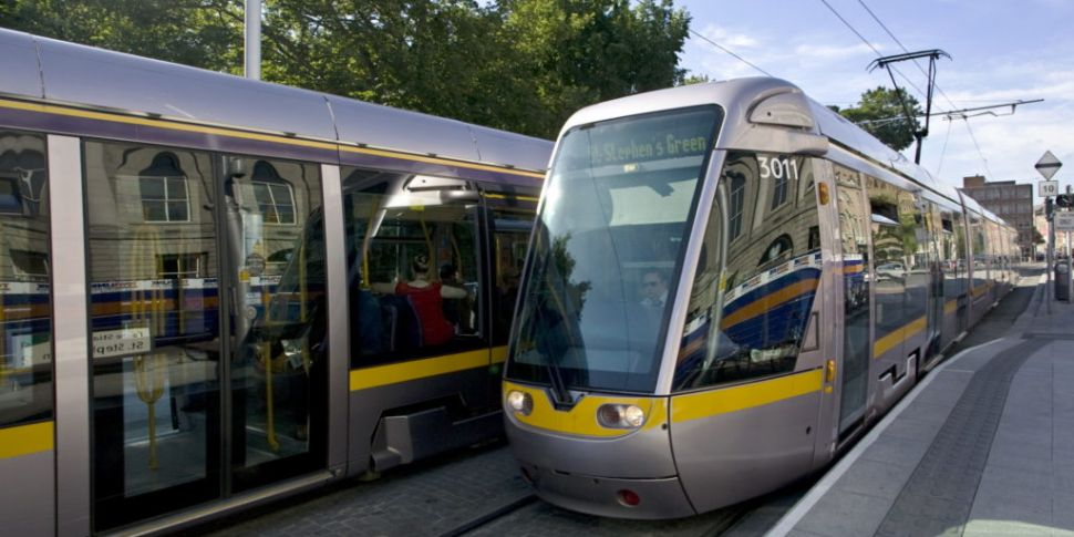 Cork Luas: What the proposed s...