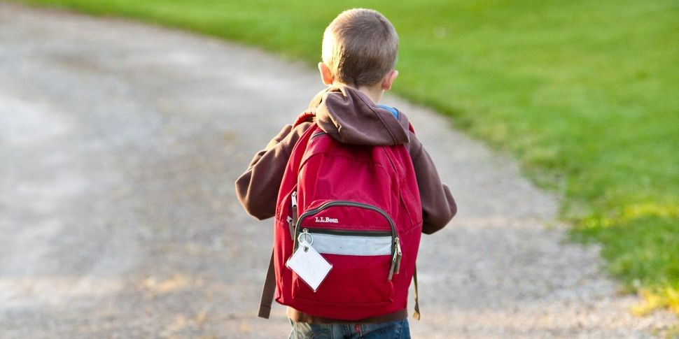 Back to school costs: 'Concern...