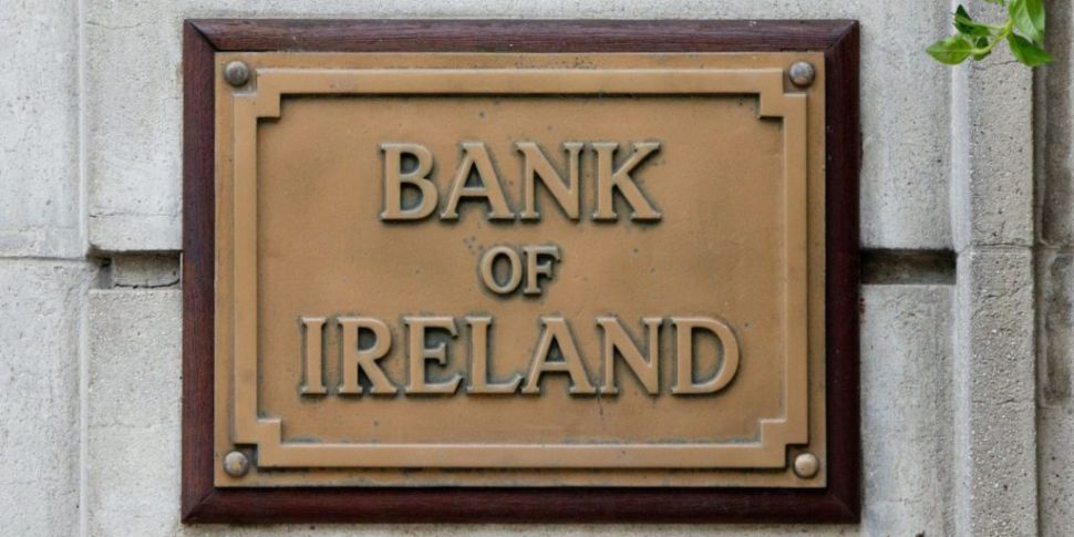 Bank Of Ireland Has launched I...