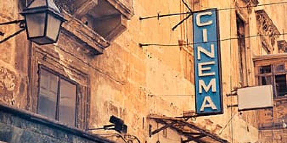 Movies & Booze #BoiledMovies