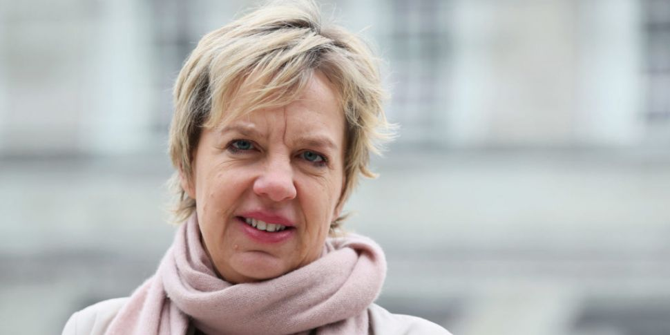 Hate crime law will help 'vind...