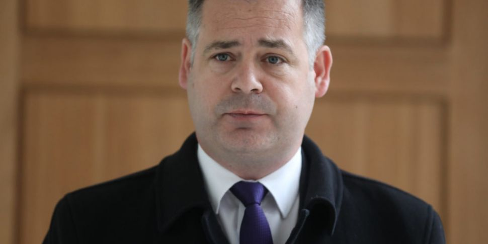 Doherty concerned new wage sub...