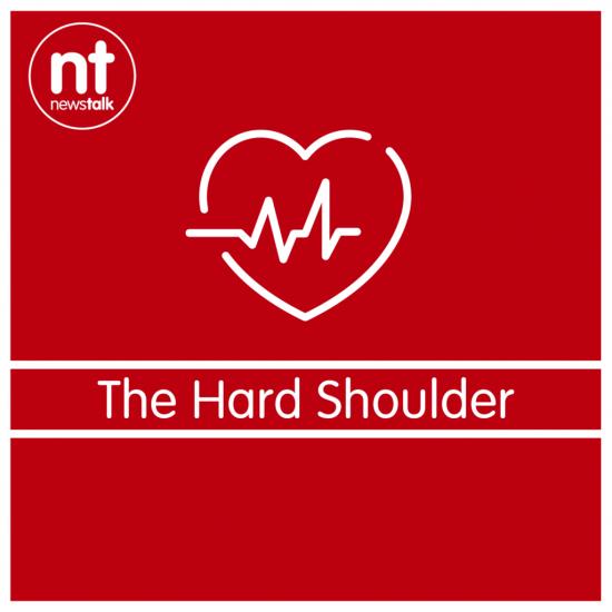 The Hard Shoulder Health Check