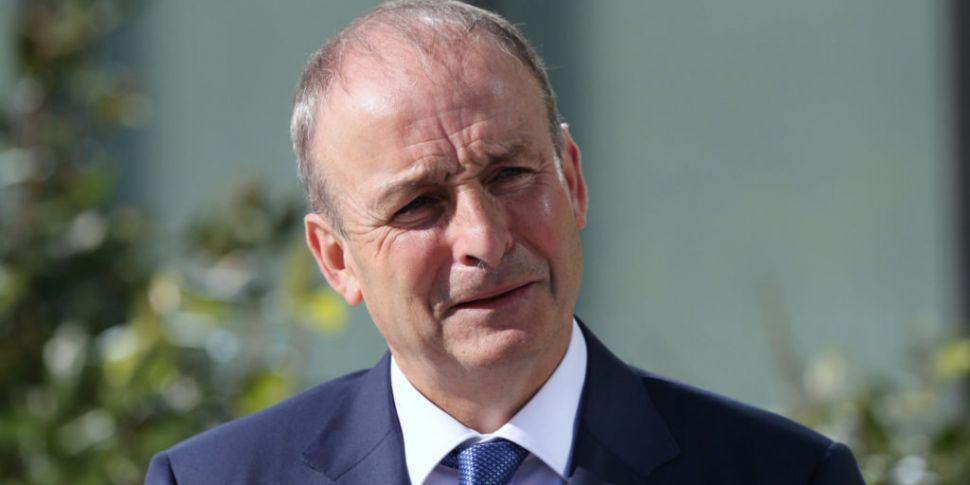 Fianna Fáil slumps to lowest-e...