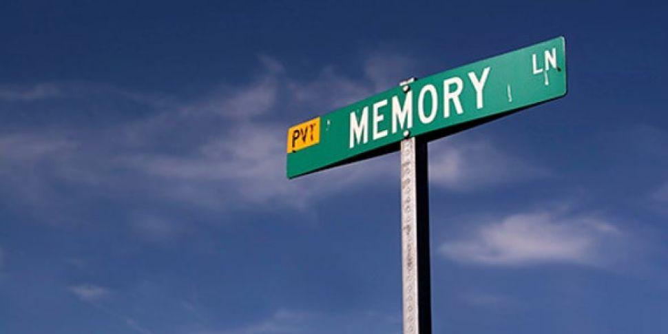 Generational Memory