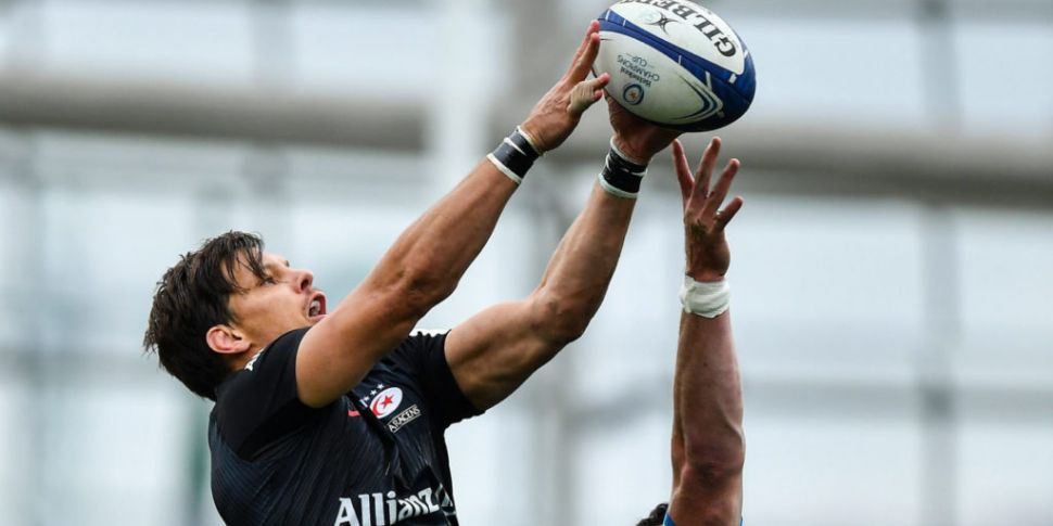 Rhodes cited for alleged use o...