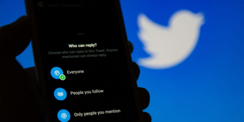 Twitter launches disappearing...