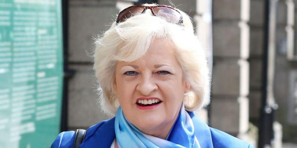 Ireland must provide statutory...