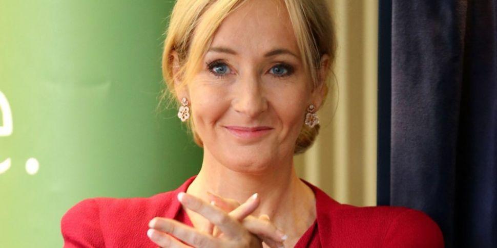 Irish author says online abuse...