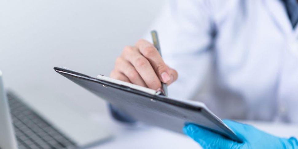 Clinical cancer trials