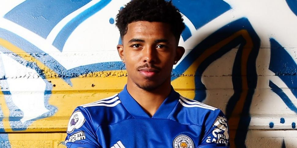 Leicester complete €35m captur...