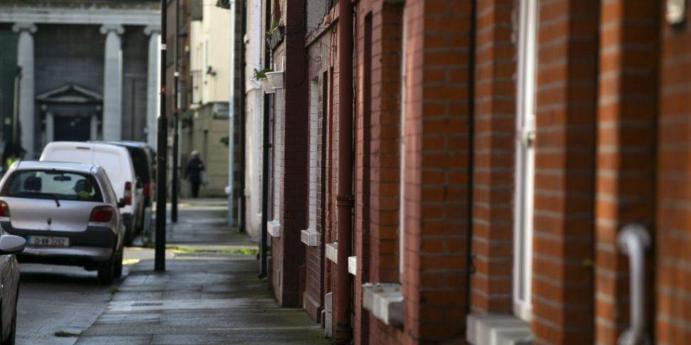 'No evidence' a lockdown can e...