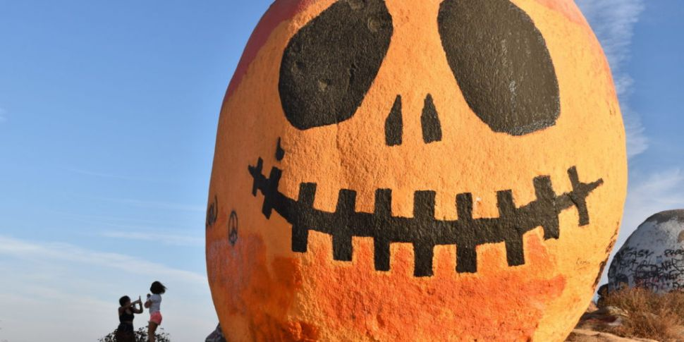 Making Use Of Your Pumpkin Aft...