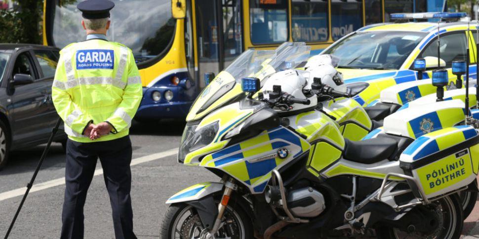 Decision on fines for breachin...