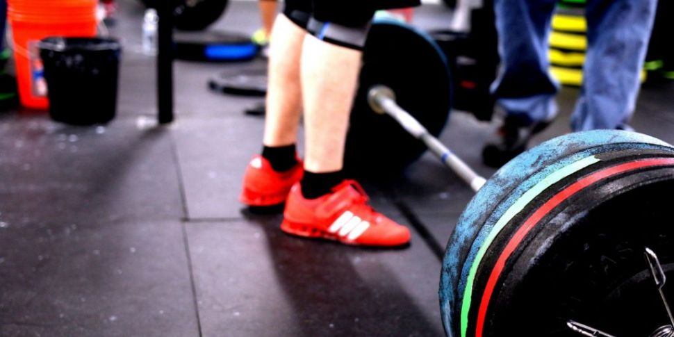 Dublin gym owner who vowed to...