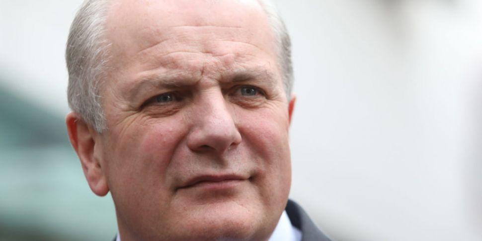 Gavin Duffy: Fraudsters 'kille...