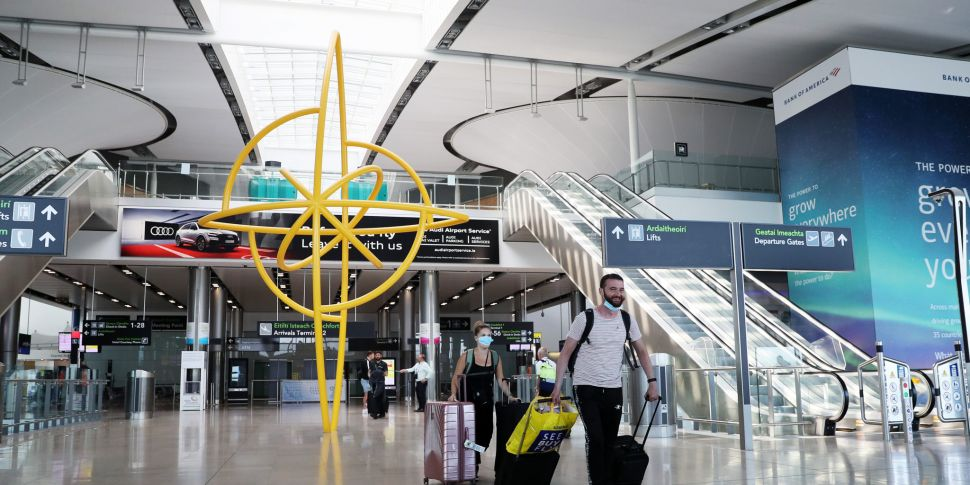 New travel rules coming into e...