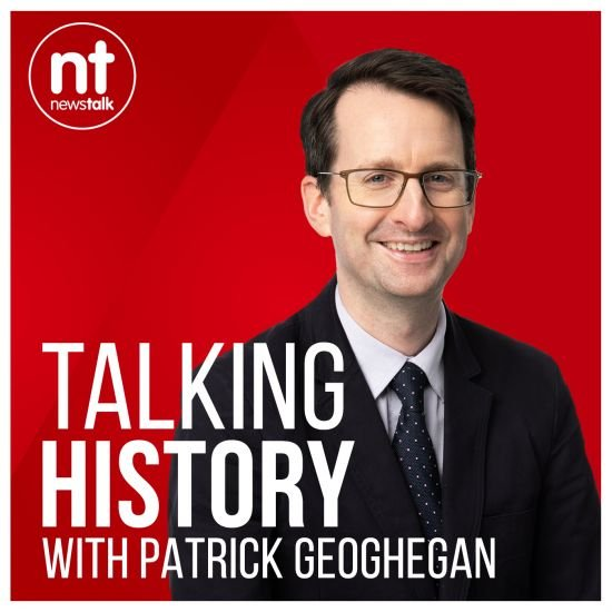 Talking History Highlights