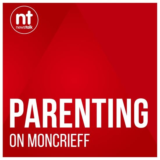 Parenting on Moncrieff