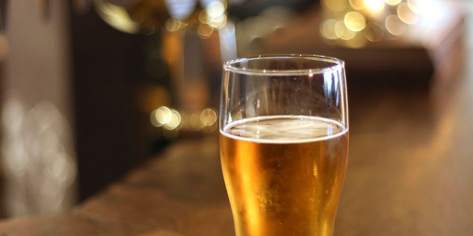 Vintners group wants all pubs...