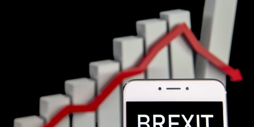 Will A Brexit Deal Be Struck T...