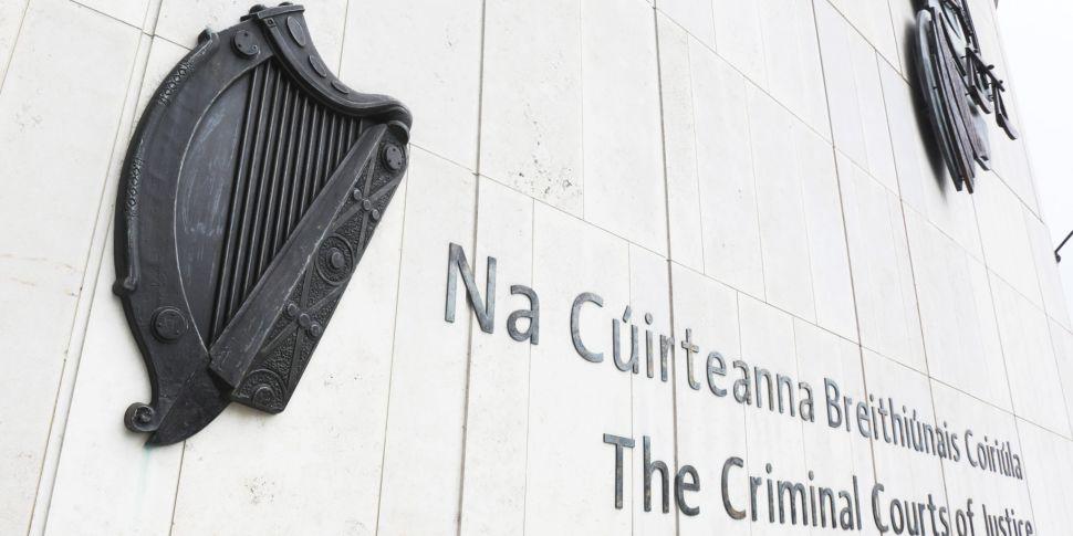 Man jailed for life for stabbi...
