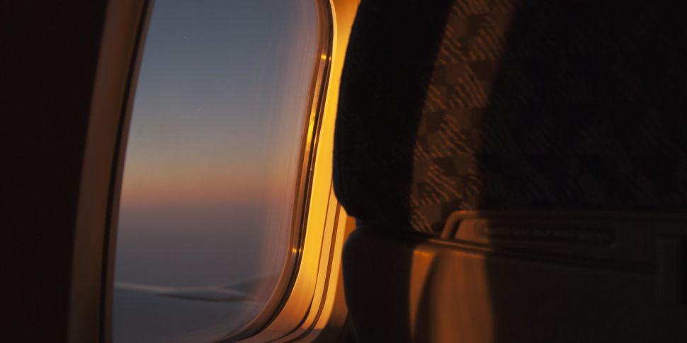 Aviation Safety, Statistics Fo...