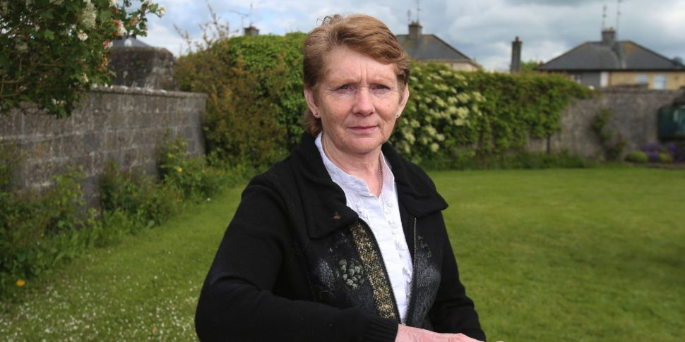 Catherine Corless: Mother and...