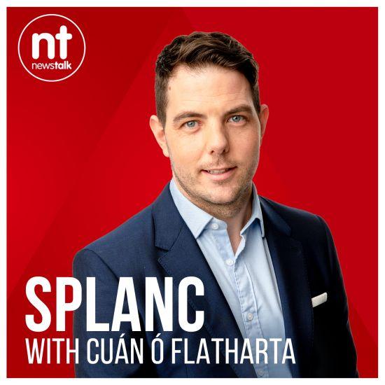 Splanc
