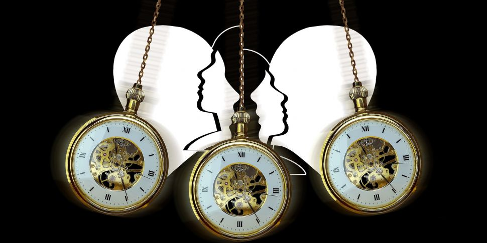 How hypnosis is 'changing peop...