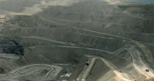 ESB under investigation over links to Colombian coal mine - Newstalk