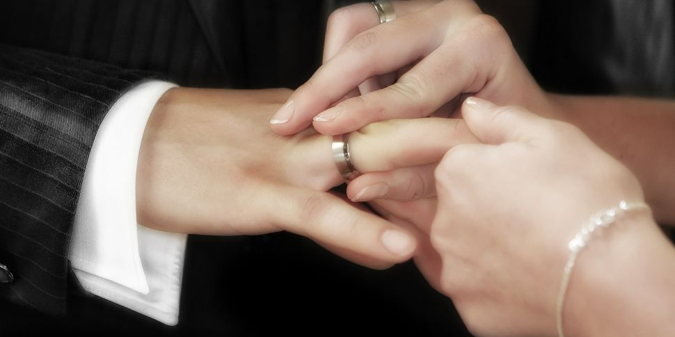 Wedding planners call for more...