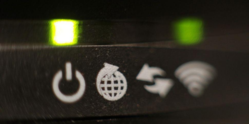 How to improve poor internet s...