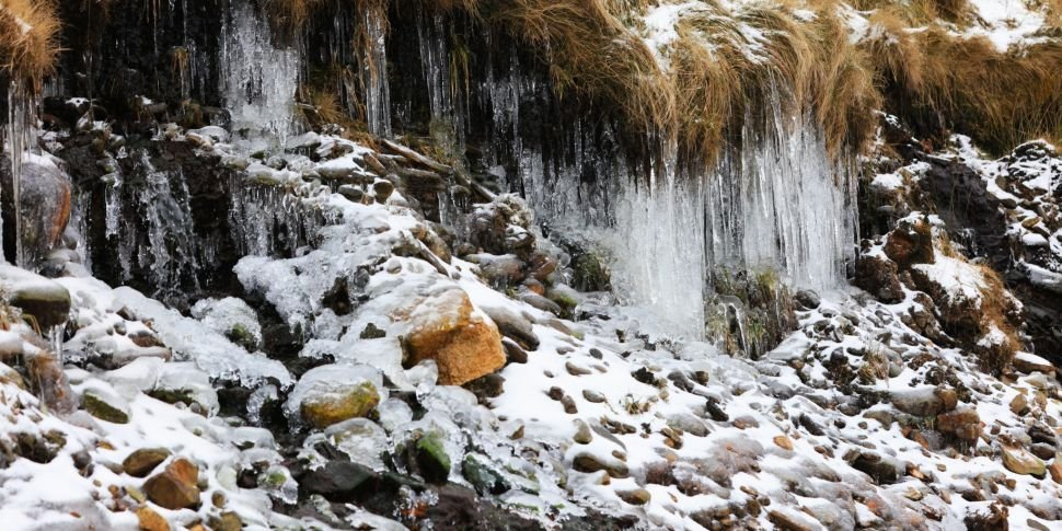 More snow on the way amid fres...