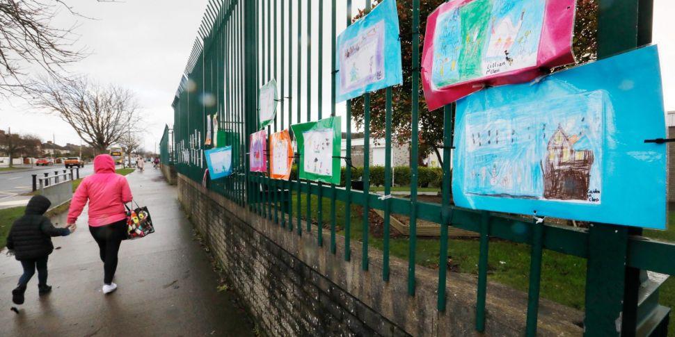 School re-openings: NPHET give...