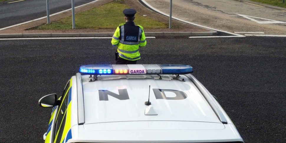 Almost 8,000 fines issued for...