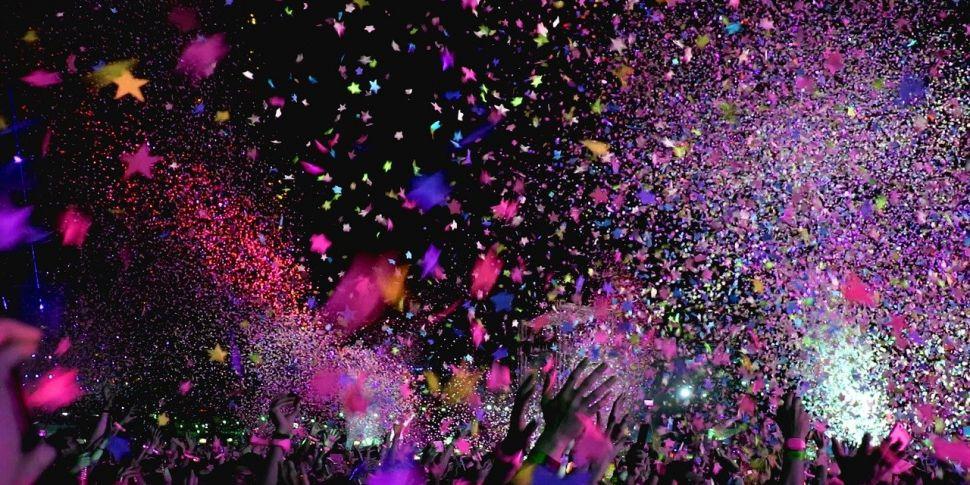 Nightlife will 'boom again' wh...