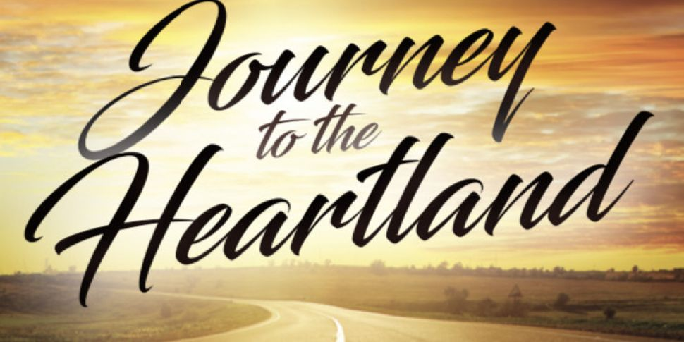 'Journey To The Heartland' By...
