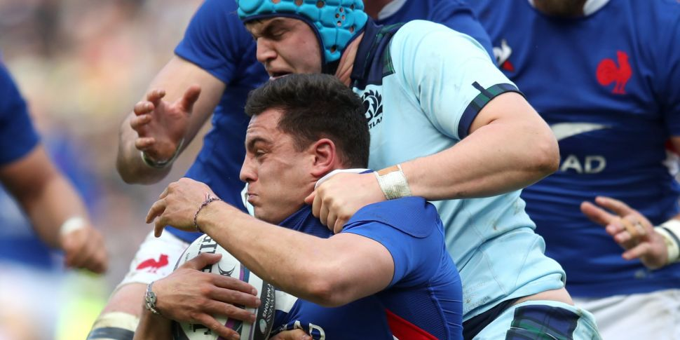 Six Nations to make early call...