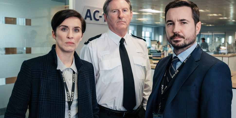 Line of Duty: What to expect f...