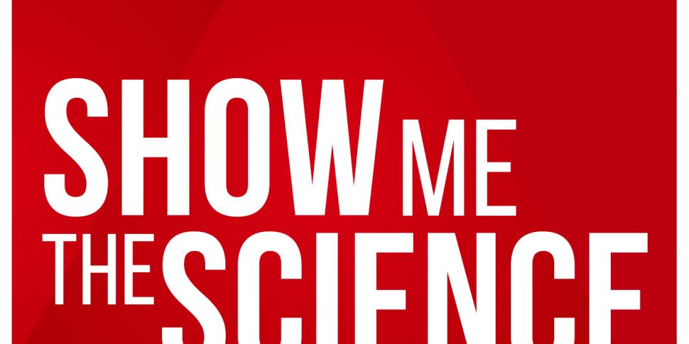 13. The Science of Sport