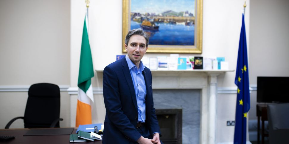 Major Changes To Ireland's CAO...