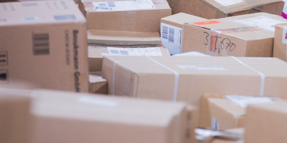 Fastway Couriers hack: Here's...