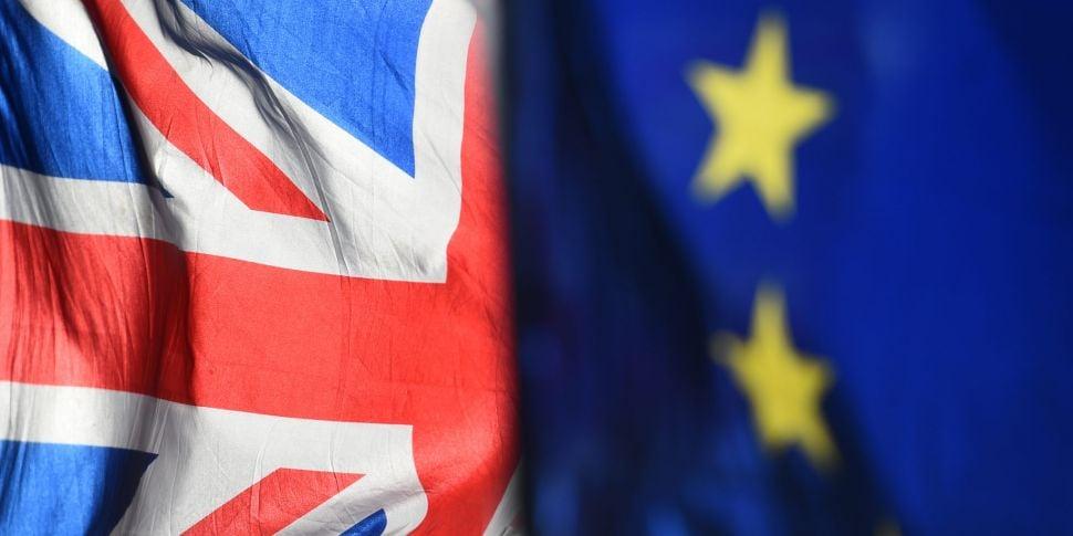 EU begins legal proceedings ag...