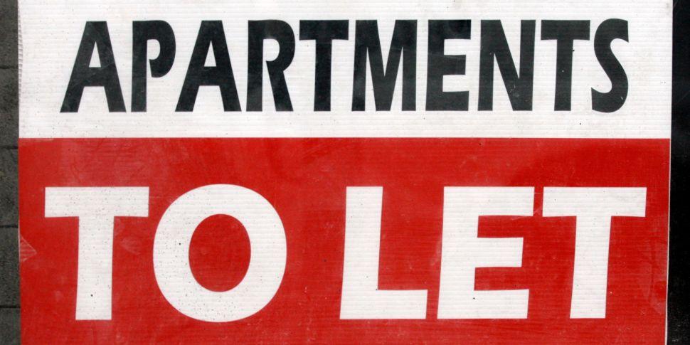 Dublin landlord claims he has...
