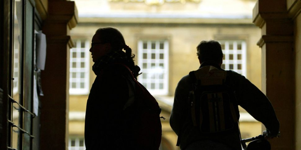 Is The Criticism Of Students D...